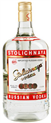 Stolichnaya Vodka 80